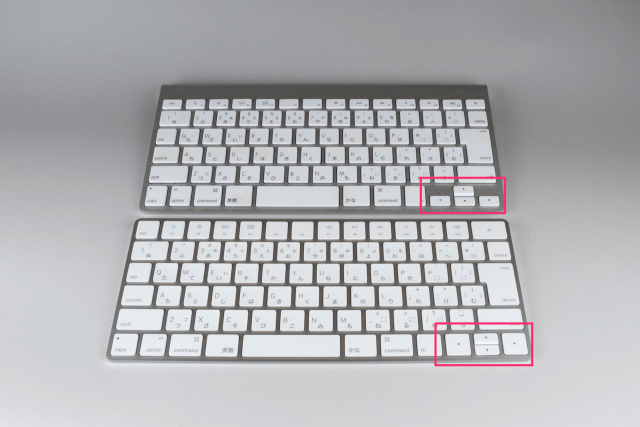 apple-magic-keyboard-24