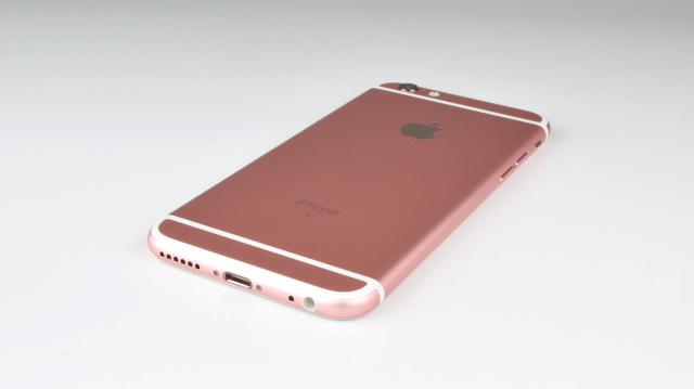 iphone-6s-open-01