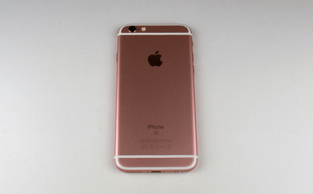 iphone-6s-open-11