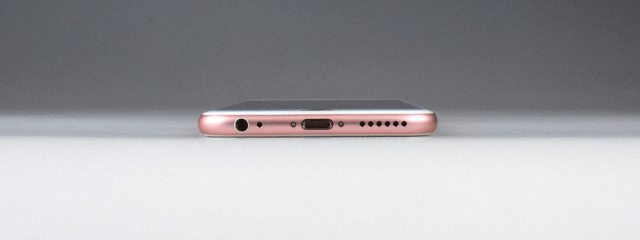 iphone-6s-open-15