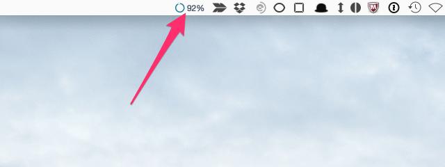 mac-app-memory-cleaner-x-01