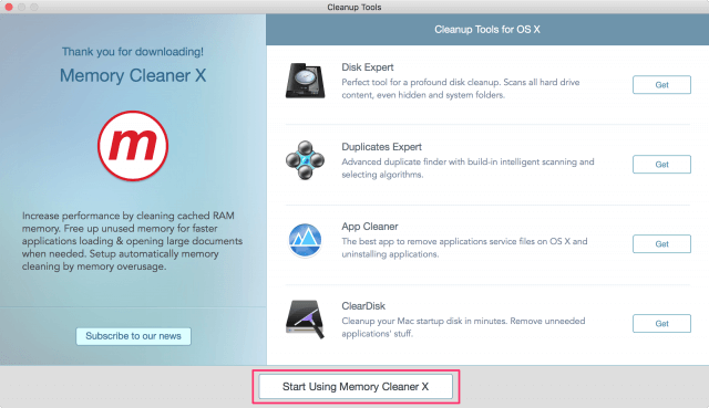 mac-app-memory-cleaner-x-03