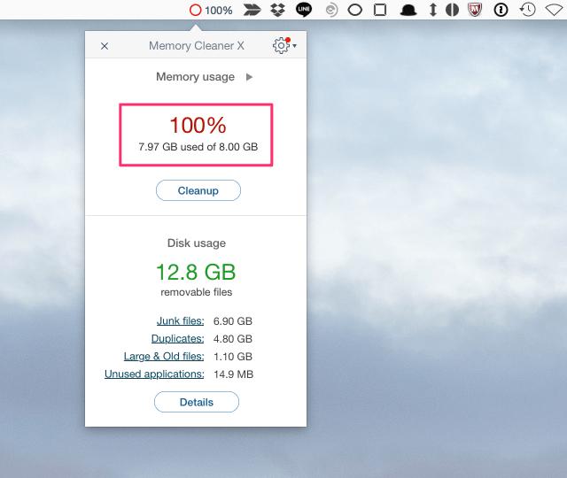 mac-app-memory-cleaner-x-07