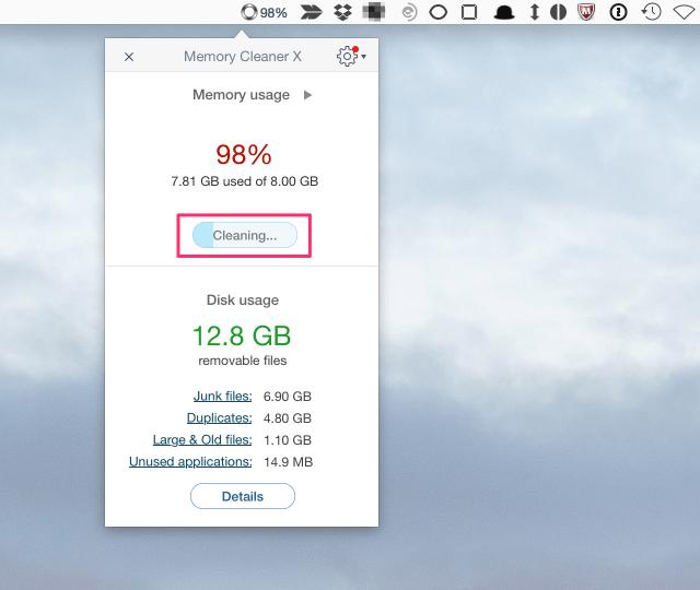 mac-app-memory-cleaner-x-09