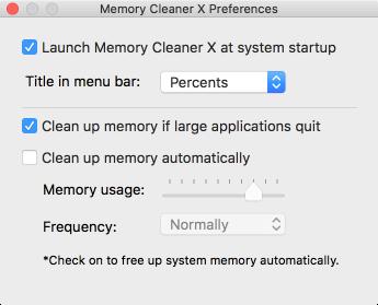 mac-app-memory-cleaner-x-15