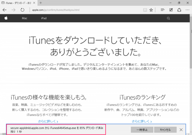 windows-10-itunes-install-03