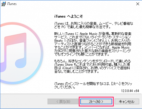 windows-10-itunes-install-06