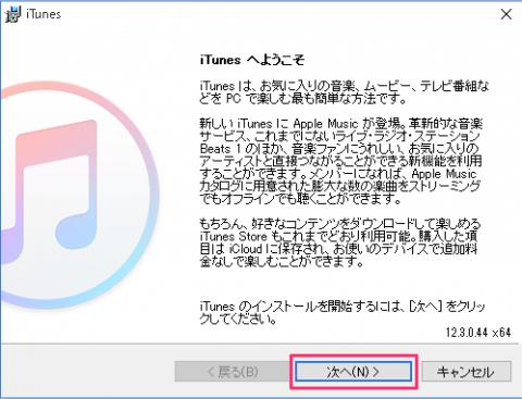 windows-10-itunes-install-06