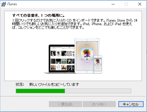 windows-10-itunes-install-12