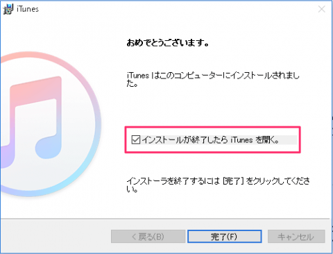 windows-10-itunes-install-13