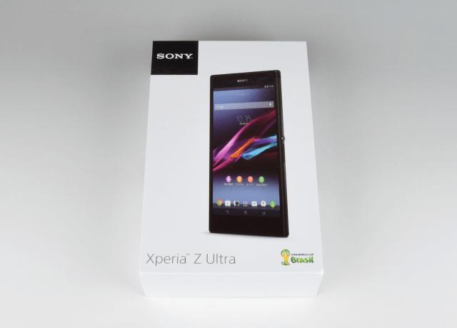 xperia-z-ultra-02
