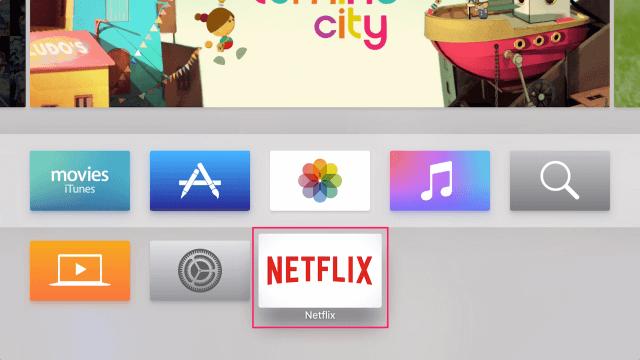 apple-tv-4th-gen-app-netflix-13