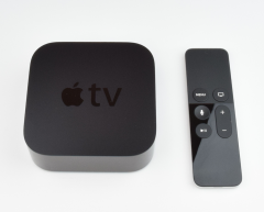 apple-tv-4th-generation