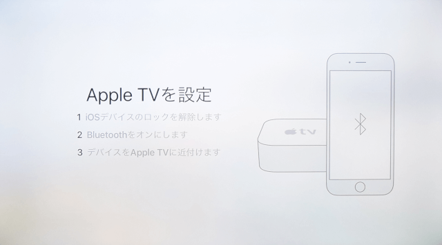 apple-tv-4th-generation-init-09