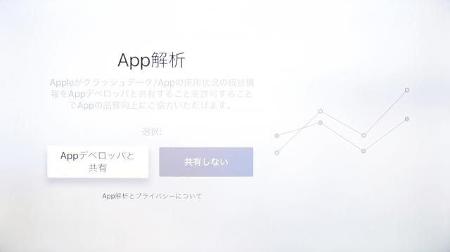 apple-tv-4th-generation-init-18