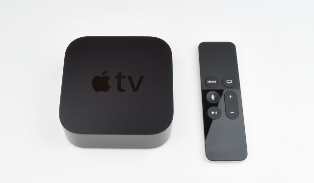 apple-tv-4th-generation-open-01