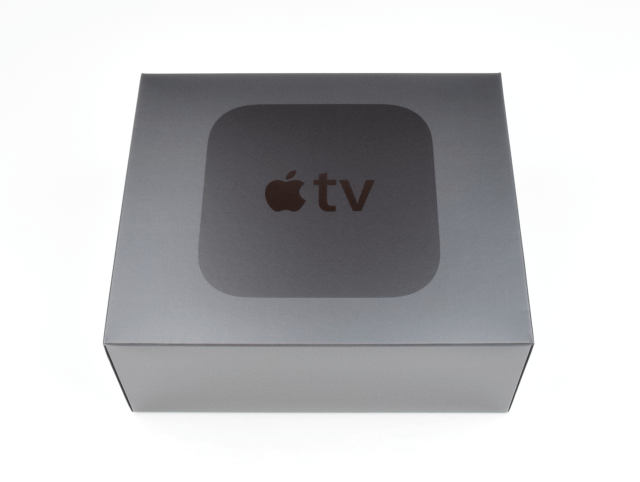 apple-tv-4th-generation-open-02