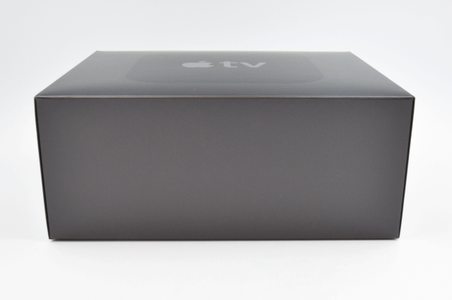 apple-tv-4th-generation-open-03