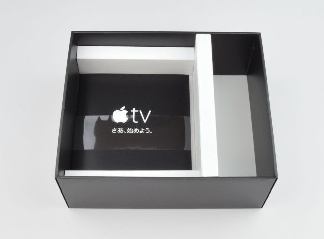 apple-tv-4th-generation-open-07