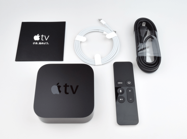 apple-tv-4th-generation-open-10