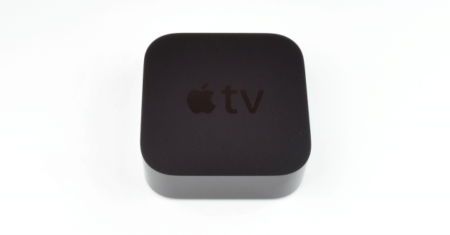 apple-tv-4th-generation-open-11