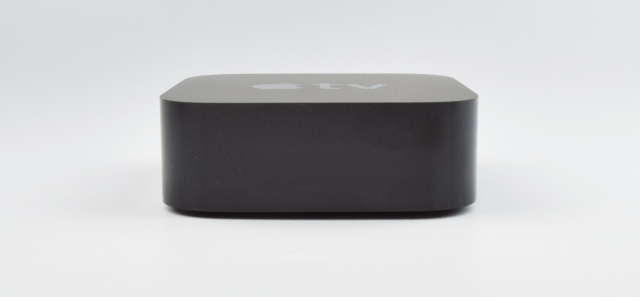 apple-tv-4th-generation-open-12