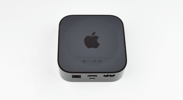 apple-tv-4th-generation-open-13