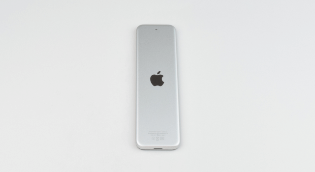 apple-tv-4th-generation-open-18