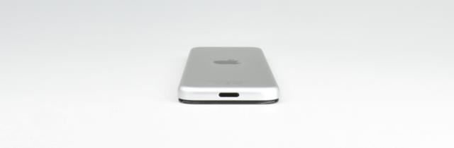 apple-tv-4th-generation-open-19