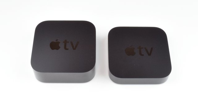 apple-tv-4th-generation-open-20