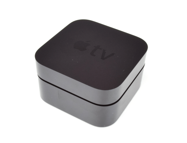 apple-tv-4th-generation-open-21
