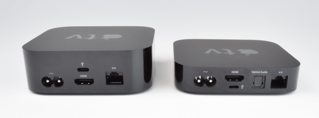 apple-tv-4th-generation-open-23