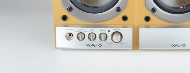 mac-onkyo-wavio-gxd90-10