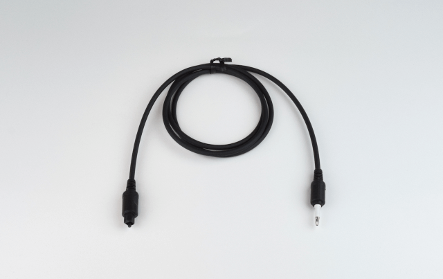 mac-onkyo-wavio-gxd90-16