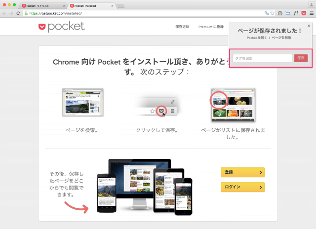 pocket-browser-google-chrome-09
