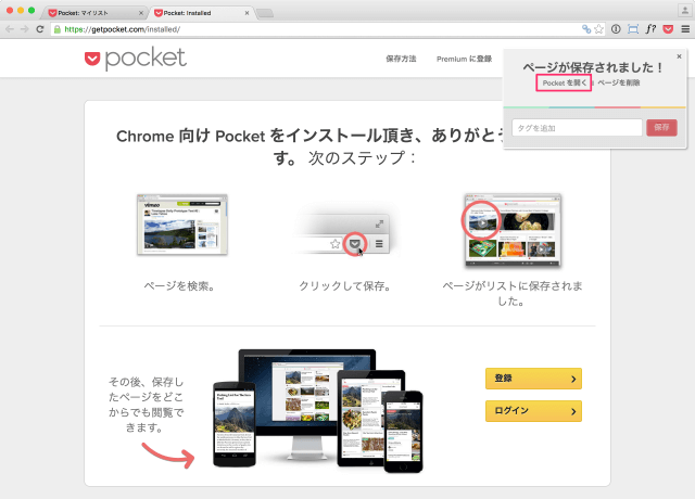 pocket-browser-google-chrome-10