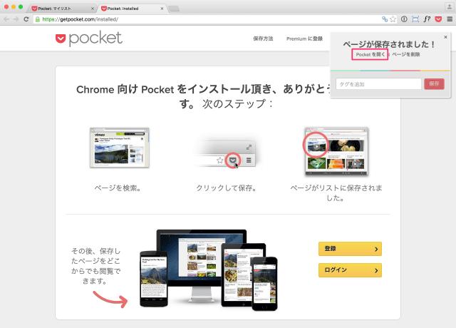 pocket-browser-google-chrome-10
