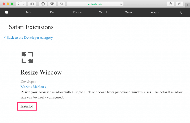safari-extensions-resize-windows-02