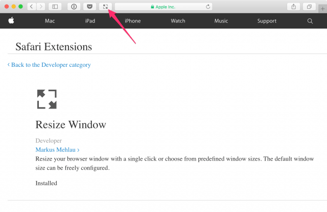 safari-extensions-resize-windows-03
