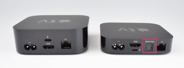 apple-tv-4th-bluetooth-speaker-2