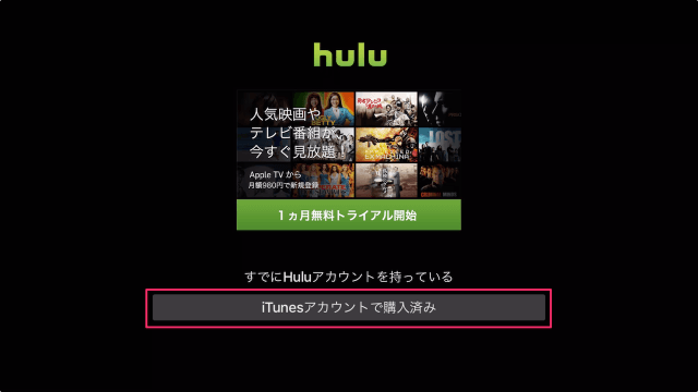 apple-tv-4th-gen-app-hulu-12