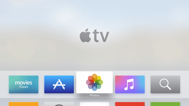 apple-tv-4th-gen-language-11