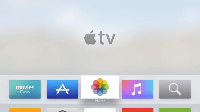 apple-tv-4th-gen-language-11