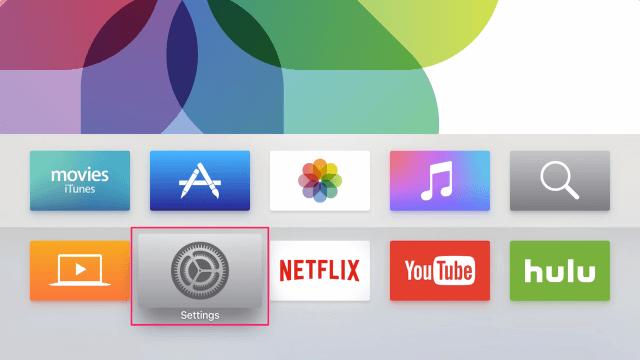 apple-tv-4th-gen-language-12