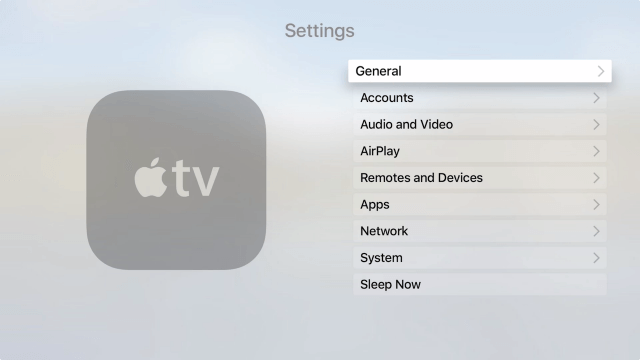 apple-tv-4th-gen-language-13