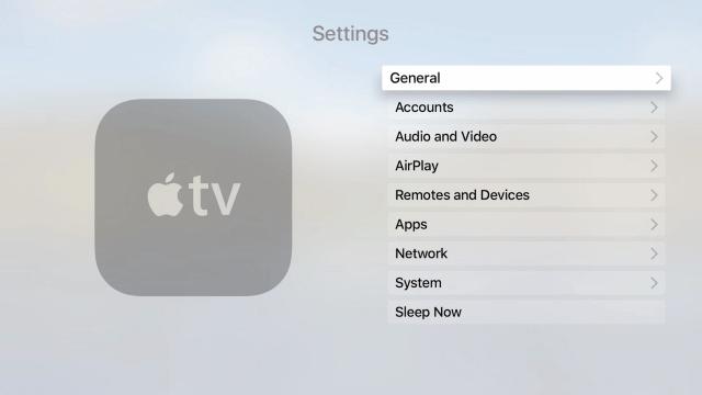 apple-tv-4th-gen-language-13