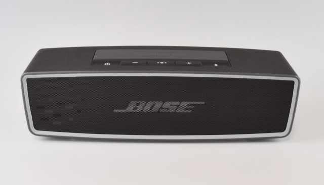 bose-soundlink-mini-ii-bluetooth-speaker-1