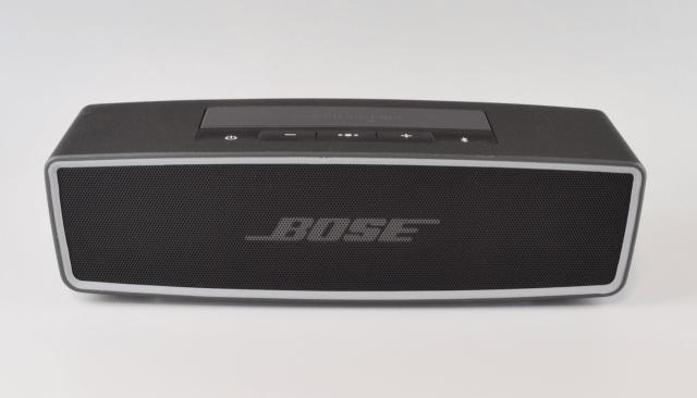 bose-soundlink-mini-ii-bluetooth-speaker-1
