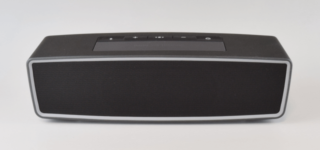 bose-soundlink-mini-ii-bluetooth-speaker-13