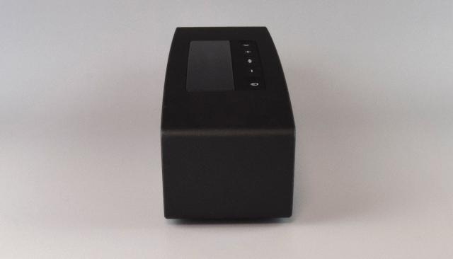 bose-soundlink-mini-ii-bluetooth-speaker-14